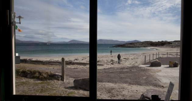 Your Almost Summertime In Kerry Pic Of The Day...