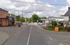 New appeal for witnesses after cyclist found seriously injured at Cork roadside