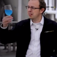 Irish brewmaster reviews cheap American wines