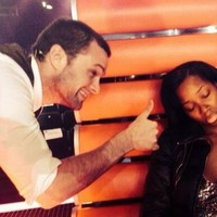 Tweet Sweeper: Which celeb judge fell asleep during The Voice?