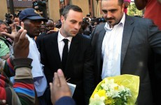 RECAP: 7 things we heard at the Oscar Pistorius trial this week