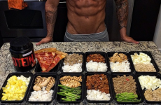 9 fitness freaks you should be following on Instagram