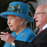 Poll: Have Anglo-Irish relations been strengthened by the President's UK State visit?