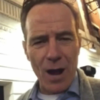 Bryan Cranston orders girl to say yes to prom invitation