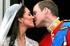 Royal newly-weds return from 'memorable' honeymoon
