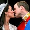 Royal newly-weds return from 'memorable' honeymoon