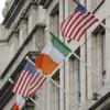 Details of traffic restrictions for Obama visit finalised