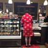 Spotted in Spar, Dame Street at 10pm last night
