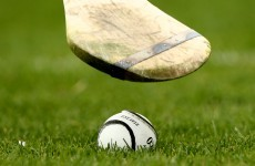 Wins for Offaly, Kildare and Meath in the Leinster MHC first round