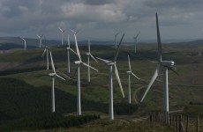 It's official: The Government has cancelled its Midlands wind energy export plan