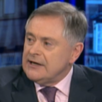 Howlin: The HSE are going to live up to savings targets - they have to
