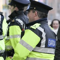 More serving gardaí have made 'serious allegations of malpractice and corruption'