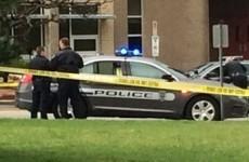 'Neo-Nazi' gunman kills three at US Jewish sites on eve of Passover