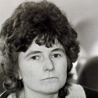 The Kerry Babies: Death, tragedy and scandal, 30 years on