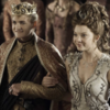 The big twist in Game of Thrones made a lot of people very happy last night