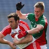How banks are helping SMEs and why the GAA signed a deal with SKY Sports