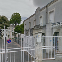 Male students and teachers at French school to give DNA sample after toilet rape