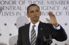 Obama: I would repeat Bin Laden raid