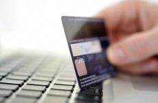 1 in 5 US internet users have had bank account details and personal data stolen - survey