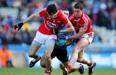 5 talking points after Dublin's comeback win against Cork