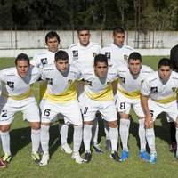A new Argentinian football team has been named after Pope Francis