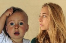 Watch this dad's beautiful timelapse film of his daughter growing up