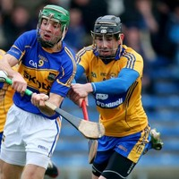 Here's the key GAA fixtures to keep an eye on this week