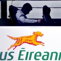 Bus Éireann: Whistleblower's corruption claims are not backed up by evidence