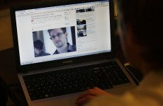 Guardian & Washington Post claim Pulitzer for Edward Snowden coverage