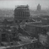 90 Years On: Ireland 'healing her wounds' from years of war
