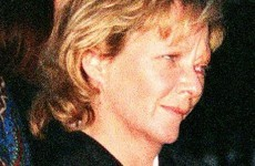 Findings of inquiry into Rosemary Nelson murder to be published