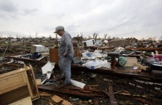 116 confirmed dead in US after tornado strikes Missouri with 'apocalyptic force'