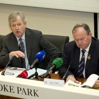 As it happened: GAA bosses face Oireachtas Committee over Sky Sports TV deal