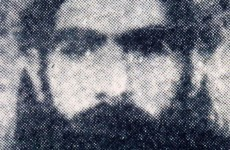 Afghan Taliban denies reports that leader Mullah Omar is killed