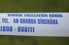 63-year-old man dies in Galway house fire