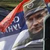 "Tribunal rejects acquittal of ""Butcher of Bosnia"" Ratko Mladic"