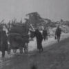 VIDEO: Do you recognise this 'Irish town'?
