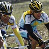 Lance Armstrong DID fail a drugs test in 2001, according to TV show 60 minutes