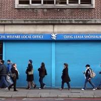 Gardaí to work as social welfare inspectors