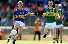 6 minor hurlers included in Tipperary side to face Waterford in Munster MFC opener
