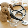 Go-ahead given to free GP care for under sixes