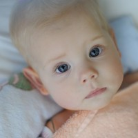 Children can't get surgery because of Ukraine crisis, the Irish government is being asked to help