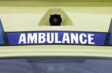 """TD slams €1.74 million spend on ambulance parking, """"but not one cent"""" for new vehicles"""