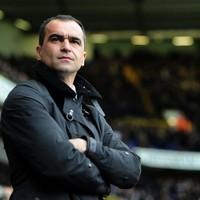 Arsenal will drop points, insists Martinez