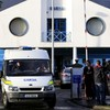 Gardaí seize drugs, stolen cars and a gun in south Dublin
