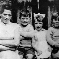 Two women arrested this morning over the Jean McConville case have been released