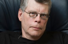 Stephen King is tired of you moaning about Game of Thrones spoilers