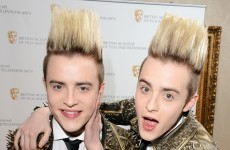 Jedward are back... Here's why they're actually national treasures