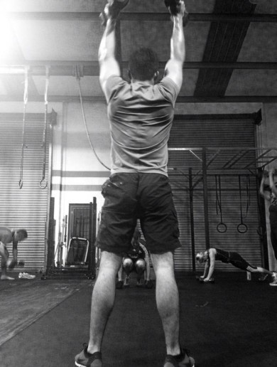 What is CrossFit and why can't people stop talking about it?