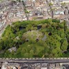The Air Corps took these photographs of Dublin by air and they're stunning